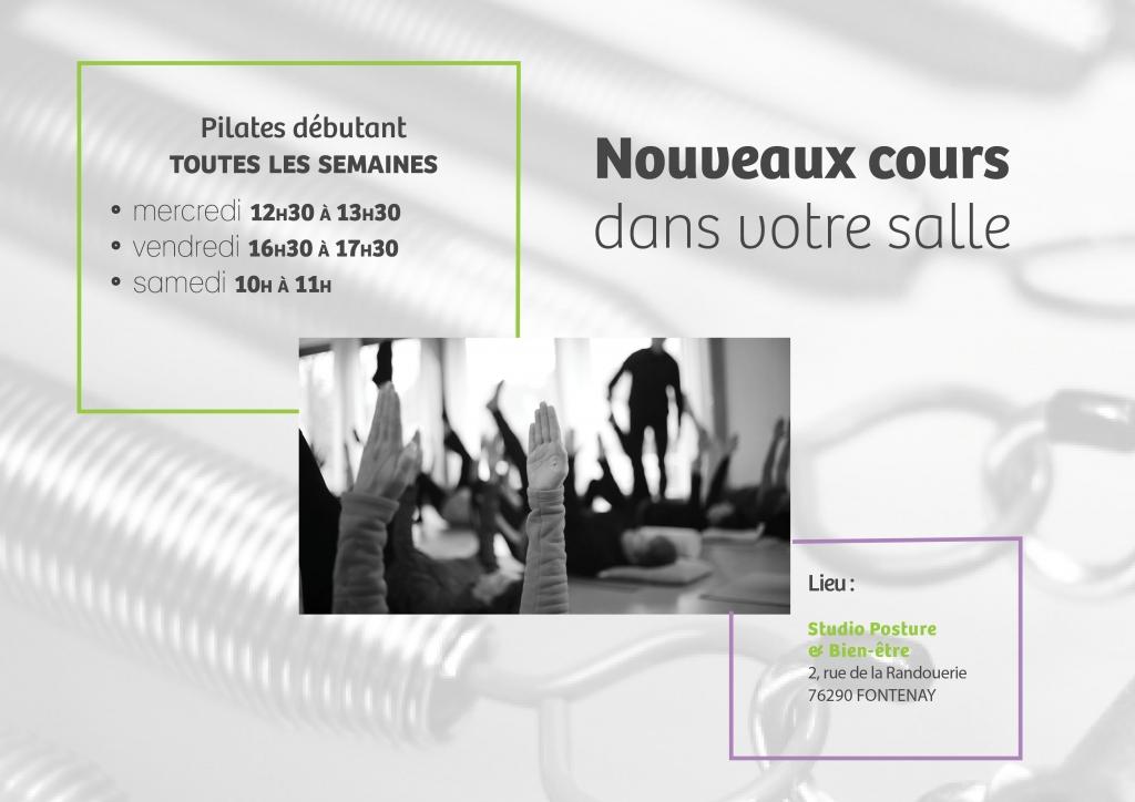 Nouveauxcours_magali_site